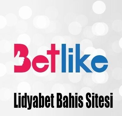 lidyabet bahis sitesi