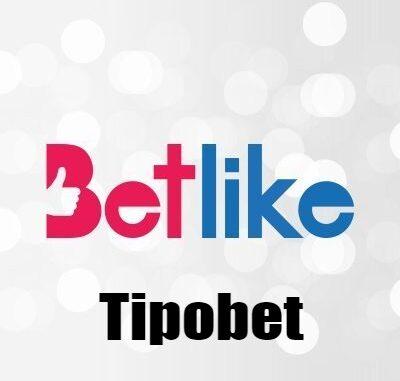 Tipobet